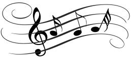 3d-music3